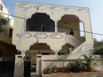 1000 sqft, 2 bhk IndependentHouse in Builder Sai Ram Plaza Nagaram, Hyderabad at Rs. 90.0000 Lacs