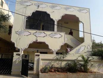 9000 sqft, 2 bhk IndependentHouse in Builder Project Nagaram, Hyderabad at Rs. 80.0000 Lacs