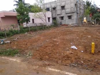 2200 sqft, Plot in Builder govindharajapuram Guduvancheri, Chennai at Rs. 50.6000 Lacs