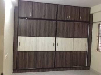 1340 sqft, 2 bhk Apartment in Purva Highland Anjanapura, Bangalore at Rs. 53.5000 Lacs
