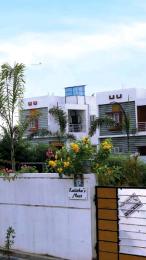 962 sqft, 2 bhk Villa in Builder Project Dinnedevarapadu, Kurnool at Rs. 34.0000 Lacs