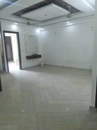 650 sqft, 1 bhk BuilderFloor in Builder Project Vasundhara, Ghaziabad at Rs. 7500