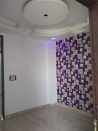 650 sqft, 1 bhk BuilderFloor in Builder Project Vasundhara, Ghaziabad at Rs. 7500