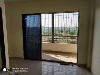 1050 sqft, 2 bhk Apartment in Pushkar Homes Builders Morning County Koradi Road, Nagpur at Rs. 10000