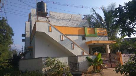 1050 sqft, 2 bhk IndependentHouse in Builder Individual home Thondamuthur Road, Coimbatore at Rs. 32.0000 Lacs