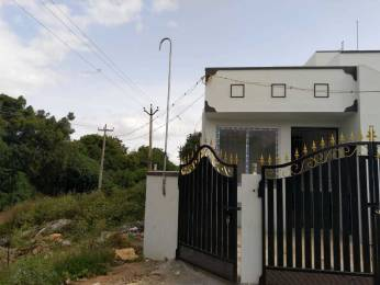 1400 sqft, 3 bhk IndependentHouse in Builder Sabari Gardens Vadavalli, Coimbatore at Rs. 50.0000 Lacs