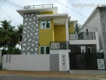 1000 sqft, 2 bhk IndependentHouse in Builder Project Nalikalpatti, Salem at Rs. 24.0000 Lacs