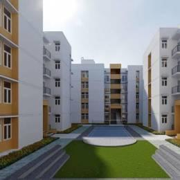 830 sqft, 1 bhk Apartment in Swastik Park Kalyan East, Mumbai at Rs. 26.0000 Lacs