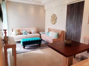 1500 sqft, 3 bhk Apartment in Builder shri radha sky garden Noida Extn, Noida at Rs. 52.5000 Lacs