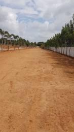 1200 sqft, Plot in Builder influxwoods Bagaluru, Bangalore at Rs. 21.6000 Lacs