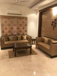 3000 sqft, 3 bhk Apartment in Vamsiram Jyothi Parkview Jubilee Hills, Hyderabad at Rs. 2.9800 Cr
