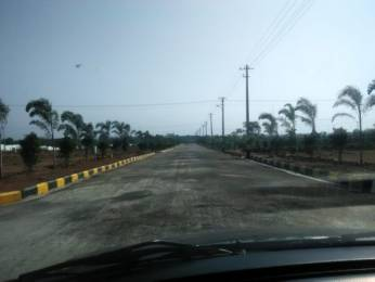 1260 sqft, Plot in Bhashyam Cristal County Shankarpalli, Hyderabad at Rs. 22.4000 Lacs