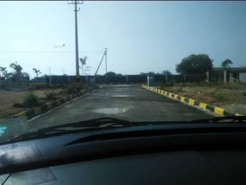 1332 sqft, Plot in Bhashyam Cristal County Shankarpalli, Hyderabad at Rs. 23.6800 Lacs