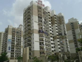 1147 sqft, 2 bhk Apartment in JM Orchid Sector 76, Noida at Rs. 63.0000 Lacs