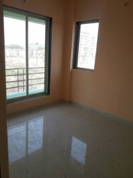500 sqft, 1 bhk Apartment in Builder Project Kalyan, Mumbai at Rs. 37.0000 Lacs