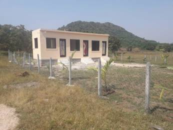 3200 sqft, Plot in Builder Project Alibag Mumbai, Mumbai at Rs. 12.0000 Lacs