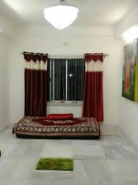 900 sqft, 3 bhk Apartment in Builder Oasis PG Narkel Bagan New Town, Kolkata at Rs. 6000