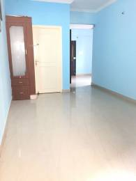 1515 sqft, 2 bhk Apartment in Mahaveer Varna Kannamangala, Bangalore at Rs. 18500
