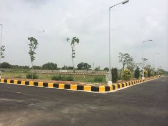 2700 sqft, Plot in Builder Green Fields Avenue Kompally, Hyderabad at Rs. 42.0000 Lacs
