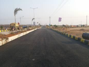 2250 sqft, Plot in Builder HMDA Aproved layout Kandlakoya, Hyderabad at Rs. 35.0000 Lacs