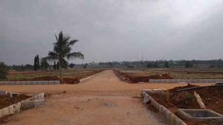 3312 sqft, Plot in Builder Greenfields Avenue Kandlakoya, Hyderabad at Rs. 55.2000 Lacs