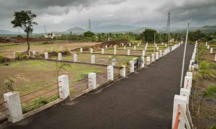 1200 sqft, Plot in Sun Residency Hinjewadi, Pune at Rs. 1.2500 Lacs