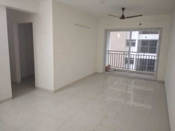 1070 sqft, 2 bhk Apartment in Prince Highlands Iyappanthangal, Chennai at Rs. 16000