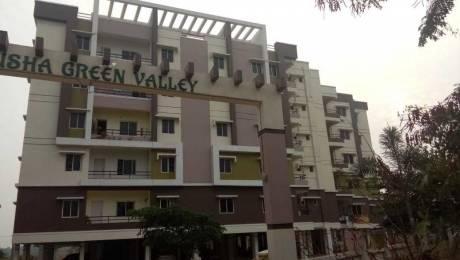 1100 sqft, 2 bhk Apartment in Builder Project Paravada, Visakhapatnam at Rs. 21.0000 Lacs