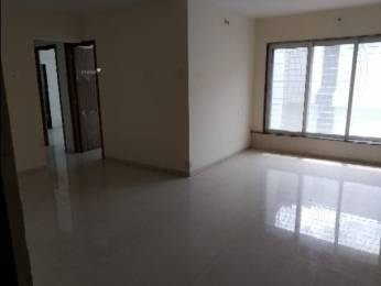 1000 sqft, 2 bhk Apartment in Evershine Nagar Malad West, Mumbai at Rs. 1.7000 Cr