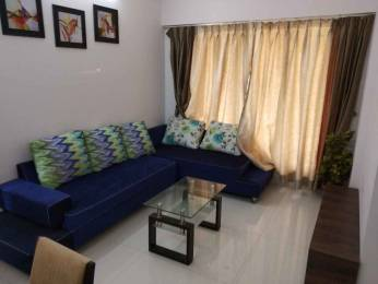 600 sqft, 1 bhk Apartment in Builder Project Malad West, Mumbai at Rs. 1.0500 Cr