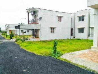 600 sqft, Plot in Builder Value reality Chengalpattu, Chennai at Rs. 6.8940 Lacs