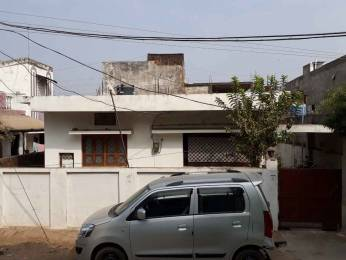 2400 sqft, 3 bhk IndependentHouse in Builder Project Trimurti Nagar, Jabalpur at Rs. 84.0000 Lacs