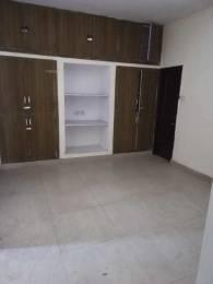 2250 sqft, 3 bhk BuilderFloor in Builder Sector 33 Sector 33C, Chandigarh at Rs. 23000