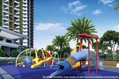 900 sqft, 2 bhk Apartment in Naiknavare Avon Vista Project 1 Balewadi, Pune at Rs. 68.0000 Lacs