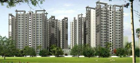 1175 sqft, 2 bhk Apartment in Griha Griha Pravesh Sector 77, Noida at Rs. 60.0000 Lacs
