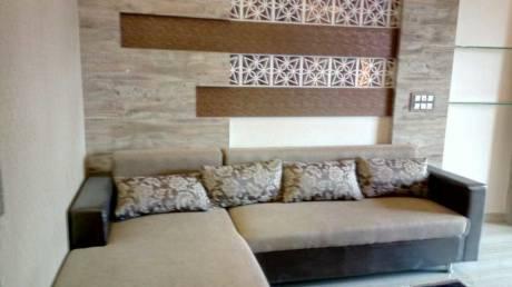 616 sqft, 1 bhk Apartment in GBK Vishwajeet Paradise Ambernath East, Mumbai at Rs. 25.0000 Lacs