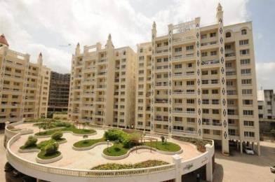 1200 sqft, 2 bhk Apartment in Builder kumar plam groves Kondhwa, Pune at Rs. 19000