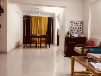 1270 sqft, 2 bhk Apartment in Builder Anirudh aindraprastha Indiranagar Defence Colony, Bangalore at Rs. 1.3900 Cr
