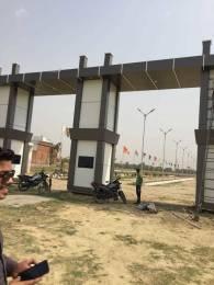 1000 sqft, Plot in Simhastha Constructions Narayan Apna Basera Naubatpur Bikram Road, Patna at Rs. 6.0000 Lacs
