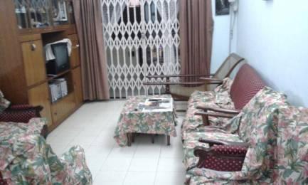 2250 sqft, 4 bhk Apartment in Sugam Sugam Park Narendrapur, Kolkata at Rs. 90.0000 Lacs