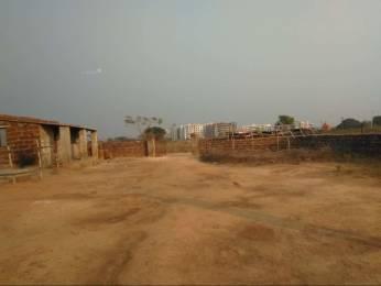 2210 sqft, Plot in Builder Project Jatani, Bhubaneswar at Rs. 15.0000 Lacs