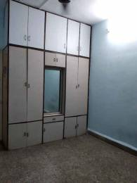 900 sqft, 2 bhk Apartment in Builder Project Kothrud, Pune at Rs. 16000