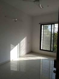 500 sqft, 1 bhk Apartment in Builder VANAZ CORNER KOTHRUD Kothrud, Pune at Rs. 35.0000 Lacs