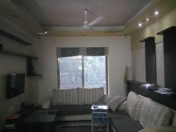 1000 sqft, 2 bhk Apartment in Builder Sneha paradise Kothrud Kothrud, Pune at Rs. 30000