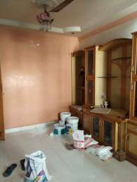 1000 sqft, 2 bhk BuilderFloor in Builder Project Vanaz corner, Pune at Rs. 18000
