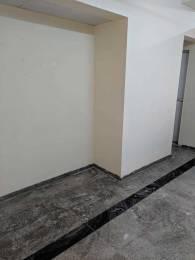 400 sqft, 1 bhk Apartment in HDIL Dheeraj Vaibhav Jogeshwari East, Mumbai at Rs. 22000