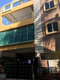 2200 sqft, 3 bhk BuilderFloor in Builder Project Prashanth Nagar Colony, Hyderabad at Rs. 25000