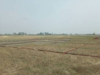 1000 sqft, Plot in Builder shine galaxy chaubeypur, Kanpur at Rs. 6.0000 Lacs