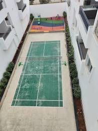 2092 sqft, 3 bhk Apartment in Anuhar Morning Raaga Manikonda, Hyderabad at Rs. 22000