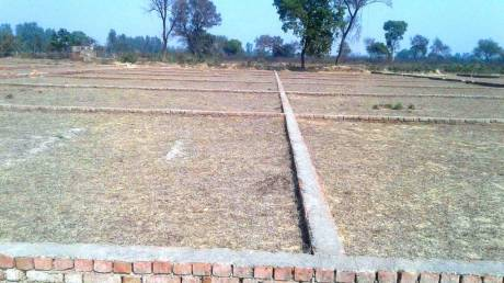 1000 sqft, Plot in Builder Project Raksha Toll Plaza, Jhansi at Rs. 3.5100 Lacs